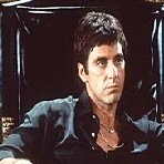 Photo [ScarFace] Tony Montana